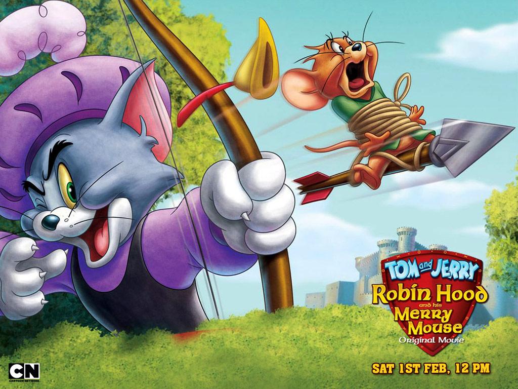 Online Games Cartoon Network India. Cartoon Network Games Free Online ...