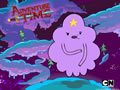 Lumpy Space Princess B