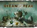 Ocean of Fear