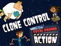 - Clone Control