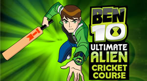 Ultimate Cricket Course