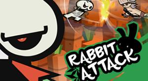 Bunny Battle
