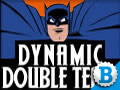 - Dynamic Double Team