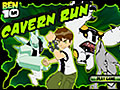 - Cavern Run