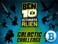- Galactic Challenge