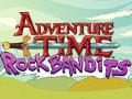 Rock Bandit