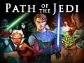- Path of The Jedi