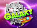 Toonix Galaxy
